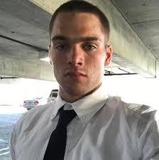 dylan shaircut new haircut of dylan sprayberry dylan sprayberry pinterest