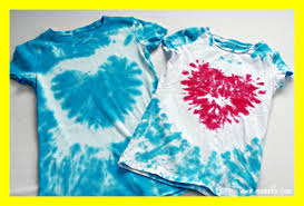 the party ideas great 9 year girl birthday party ideas tie dye party momof6