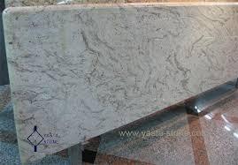 river white granite countertops river white granite countertop vanity top slab cut to size