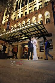 best wedding venues in chicago angel photography archive chicago athletic