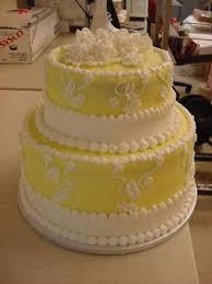 simple 2 tier wedding cake cakecentral com