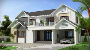 construction company in thrissur interior designing company