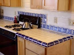 Backsplash Tile Ideas 38 Best Outdoor Kitchen Tile Ideas Images On Pinterest Haciendas
