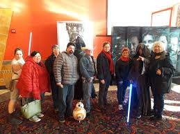 boise movie fans and more boise id meetup