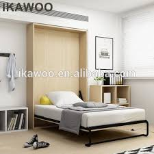 murphy bed murphy bed suppliers and manufacturers at alibaba com