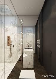 Top  Best Modern Classic Interior Ideas On Pinterest Modern - Interior design theme ideas
