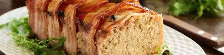 thym serpolet cuisine recettes à base de serpolet cuisine faciles rapides minceur pas