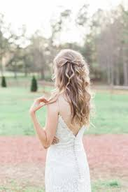 best 25 southern wedding hairstyles ideas on pinterest soft
