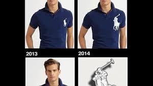 Polo Shirt Meme - ralph lauren imgur