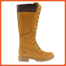 womens boots timberland the 25 best timberland boots for ideas on