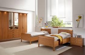 echtholz schlafzimmer dietz morani möbel set kirschbaum möbel letz ihr shop