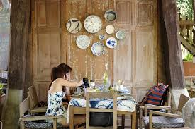 Home Design Furniture Pantip Chiang Mai เช ยงใหม หน าฝน ก บ 3เกลอ 3ว น Maiiam