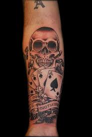 best 25 respect tattoo ideas on pinterest tattoo design