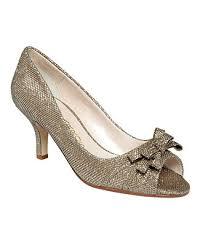 Wedding Shoes Macys You Like Cassie Caparros Shoes Violetta Evening Pumps Pumps