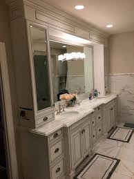 bathroom design amazing bathroom vanities for sale modern