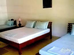guest house bed u0026 breakfast in habarana iha 3009