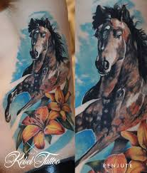 18 best tattoo images on pinterest artist art batman and doctors