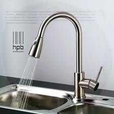 best brand of kitchen faucet best brand of kitchen faucet best brand of kitchen faucet choosing