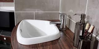 Utopia Bathroom Furniture by Bathroom Furniture Hemel Hempstead Watford U0026 St Albans Ebberns
