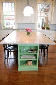 135 best butcher block images on pinterest kitchen islands
