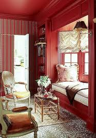 58 best ready for red red paint colors images on pinterest red