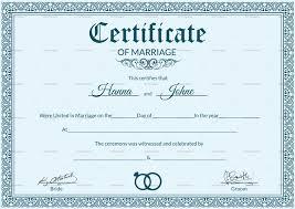 death certificate template word elioleracom annual report template