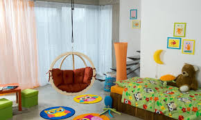 Cool Things To Buy For Your Room Hammock Pod Swing Chair by Indoor Hanging Chairs