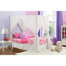 white bed twin kailee white twin bed el dorado furniture kailee white bed twin kailee white twin bed el dorado furniture kailee white twin bed el dorado furniture ay metal bed twin white dorel home products target