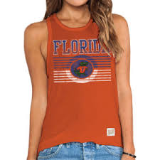Gator Shop Apparel Gear All Gators