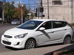 hyundai accent gls 2012 file hyundai accent gls 1 4 hatchback 2012 9426067438 jpg