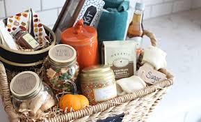 fall gift basket ideas the not your grandmas gift basket intended for fall gift basket