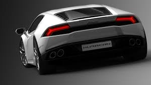 lamborghini headquarters lamborghini huracán replaces the 10 year old gallardo jeffrey n