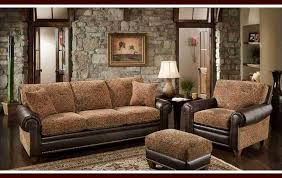 cheap living room sets bloombety cheap living room sets bloombety rustic italian furniture for country small living room