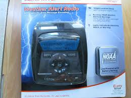 consumer electronics gadgets u0026 other electronics find acurite
