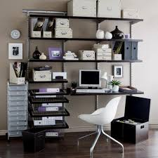 college home decor college home decor apartment decorating ideas cheap apartment