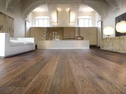 cool wood floors gray walls for wood floor homesweet pinterest