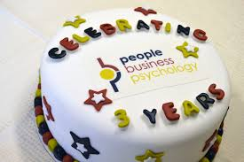 why cake why cakes are a great marketing tool corporate cakery