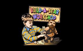 Build A Bear Meme - t shirt hell shirts build a bear workshop