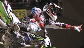 james stewart motocross gear supercross u0027 james stewart suspended for season after failed drug