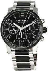 black friday watches amazon 4141 best relojes images on pinterest luxury watches men u0027s