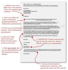 how to make the perfect cover letters amitdhull co