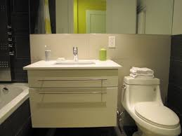 bathroom ideas for apartments apartment bathroom cabinet designs ideas and photo gallery