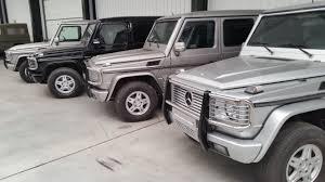 lexus suv price in nigeria april 2015 diplomat armored rentals