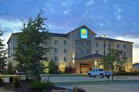 Comfort Inn Reno Comfort Inn U0026 Suites Oklahoma City West I 40 2017 Room Prices