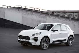 porsche macan 2016 white 2015 porsche macan review automobile magazine