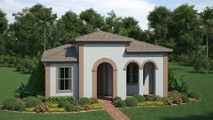 waterside the cove new homes in winter garden fl 34787