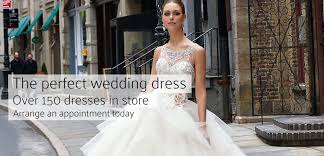 wedding dresses liverpool puure bridal showcasing 2015 16 collections at the liverpool