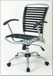 Office Bungee Chair Bungee Office Chair Uk Chairs Home Design Ideas K49njbp9dd