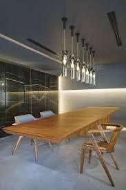 installation 騅ier cuisine lasvit s smoke colored press ls at minotti cucine showrooms in