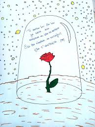 le petit prince le petit prince my is by foxmarina on deviantart